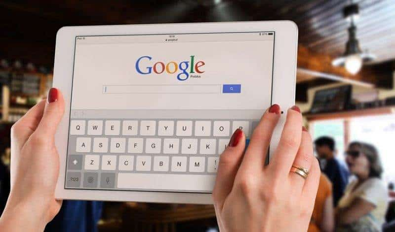 Make Your Pet Business Stand Out on Google with Posts