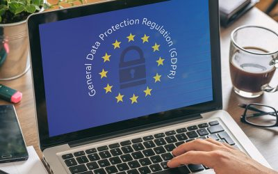 Does Your Pet Sitting Website Need to be GDPR Compliant?
