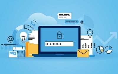 Tips for Keeping Your WordPress Website Secure