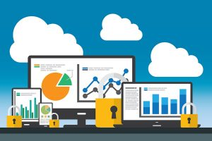 6 Advanced Tips to Secure and Protect Your Website
