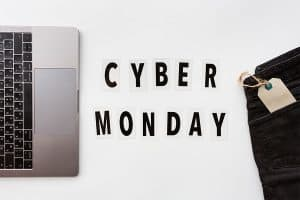 Top Cyber Monday Deals for your Wordpress Pet Business Website